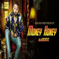 Money Honey Aardee