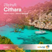 Cithara Z8phyr