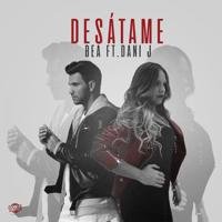 Desátame (feat. Dani J) Bea