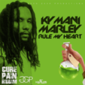 Free Download Ky-Mani Marley Rule My Heart Mp3