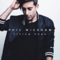 Free Download Phil Wickham Living Hope Mp3