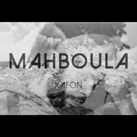 Mahboula Kafon