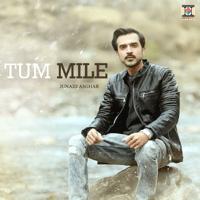 Tum Mile Junaid Asghar song