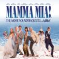Free Download Meryl Streep Mamma Mia Mp3