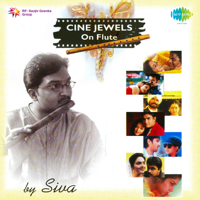 Alaipayuthey (Instrumental) Siva MP3