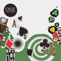 Lucky Shot Cioz MP3