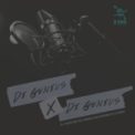 Free Download Di Genius Psa: Wul a Di Yute Dem Inna Di Street Need Fi Hear Dis Mp3