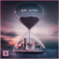 Free Download Au5 & Nytrix Only in a Dream Mp3