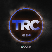 My Ting (feat. Scrufizzer) TRC MP3