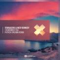 Free Download Stargazers & Neev Kennedy I Remember You (Patrick Dreama Remix) Mp3