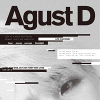 140503 at Dawn Agust D