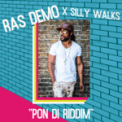 Free Download Ras Demo & Silly Walks Discotheque Dreader Than Dread Mp3