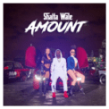 Free Download Shatta Wale Amount Mp3