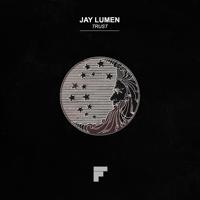 Trust Jay Lumen MP3
