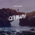 Free Download Jaxxtone Get Away Mp3