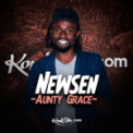 Free Download Newsen Aunty Grace Mp3