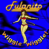 Wiggle Wiggle Fulanito MP3