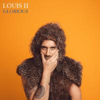 Future Hit Louis II