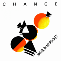 Angel in My Pocket (Extended Version) Change MP3