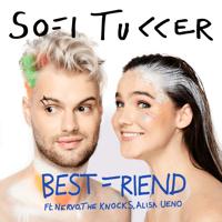 Best Friend (feat. NERVO, The Knocks & Alisa Ueno) Sofi Tukker MP3