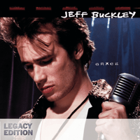 Hallelujah Jeff Buckley