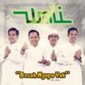 Free Download Wali Bocah Ngapa Yak Mp3