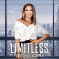 Free Download Jennifer Lopez Limitless Mp3