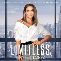 Limitless Jennifer Lopez MP3