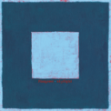 Free Download Pinegrove Darkness Mp3