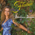 Free Download Fleurine Let's Stay Together Mp3