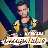 Décapotable Zouhair Bahaoui MP3