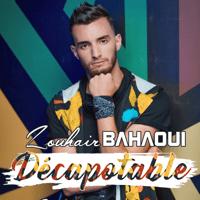 Décapotable Zouhair Bahaoui