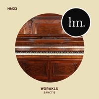 Sanctis Worakls song
