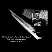 Chalte Chalte Mere Ye Geet Yaad Rakhna (Instrumental) Sharad Kishor