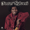 Free Download Foster Sylvers Misdemeanor Mp3