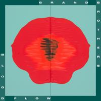 Bloodflow (Lone Remix) Grandbrothers