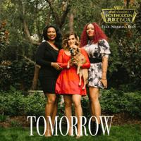 Tomorrow (feat. Shoshana Bean) Scott Bradlee's Postmodern Jukebox MP3