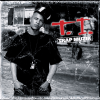 Rubber Band Man (Remix) T.I.