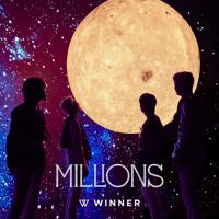 MILLIONS WINNER