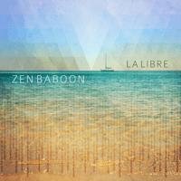 Lusco Fusco Zen Baboon MP3