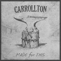 Made for This Carrollton MP3