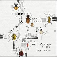 Taking Long Aero Manyelo MP3