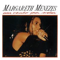 Tenda de Amor (Magia) Margareth Menezes MP3