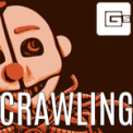 Free Download CG5 Crawling Mp3