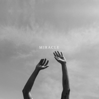Miracle Mosaic MSC MP3
