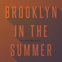 Brooklyn In the Summer Aloe Blacc MP3