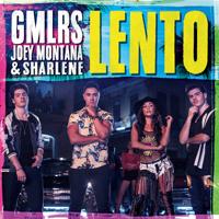 Lento Gemeliers, Joey Montana & Sharlene