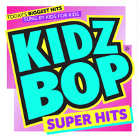 Still Got Time KIDZ BOP Kids MP3