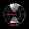 Free Download EXO Tempo Mp3