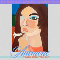 Bout De Toi Anemone MP3
